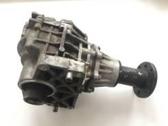 Передний редуктор (раздатка угловая) Kia Sorento 2011 4WD