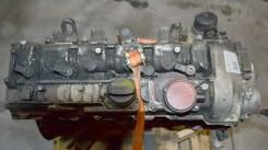 Двигатель Mercedes OM612963 2.7 дизель на Mercedes ML270 CDI W163