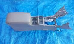 Подлокотник. Renault Koleos, HY0 Двигатели: 2TR, M9R, MR20, QR25