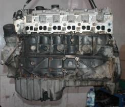 Двигатель Mercedes OM613DE32 3.2 литра дизель Mercedes W210 E320 CDI