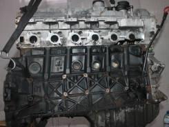 Двигатель Mercedes OM613961 613961 OM613DE32 3.2 литра дизель W210