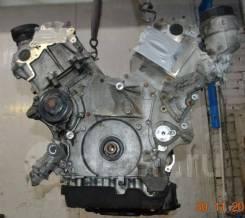 Двигатель Mercedes OM642920 642920 642 920 3.2 литра дизель