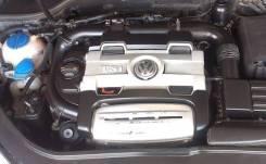 Двс CAVD Volkswagen Jetta седан V 1.4 TSI