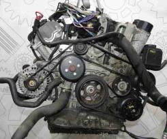 Двигатель (двс) Mercedes S W220 112.944 3.2 бензин