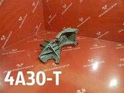 Крепление гидроусилителя Mitsubishi Bravo, Minica, Minica Toppo, Pajero Mini, Toppo BJ,Town Box.