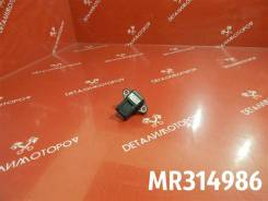 Датчик абсолютного давления Mitsubishi Bravo, Minica, Minica Toppo, Pajero Mini, Toppo BJ,Town Box.