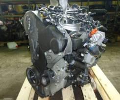 Двс CAYC Volkswagen Jetta седан V 1.6