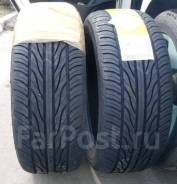Maxxis MA-Z4S Victra, 205/50R15