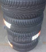 Maxxis MA-Z3 Victra, 205/50R15