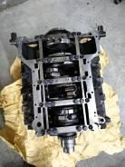 Двигатель Toyota Land Cruiser 200. 1Vdftv
