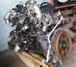 Двигатель Prado 150 / Hilux 3.0 1KD FTV