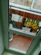 1-комнатная, улица Терешковой 1. Черемушки, частное лицо, 30,0кв.м.