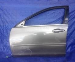 Дверь боковая. Acura Legend Acura RL Honda Legend, KB1, KB2 J37A, J37A3