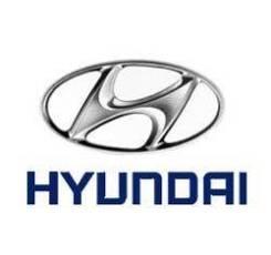 Hyundai пневмоподушка безопасности с системой надувания 845301R000