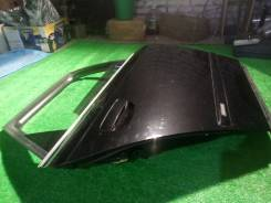 Дверь задняя правая Audi A4 B7 Avant с распила
