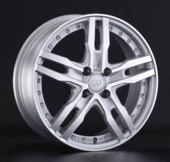 LS Wheels LS 356