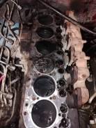 Продам двигатель TD42