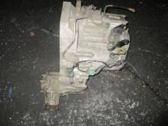 АКПП Honda Stepwgn, RF2, B20B (SKPA)