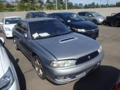 Крыло переднее правое Subaru Legacy BG, BD