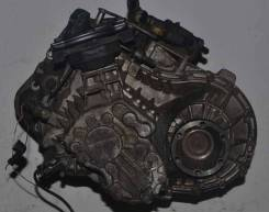 Коробка МКПП на Mercedes VITO W638 V220 дизель 2.2 литра OM611980