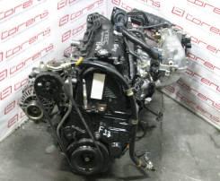 Двигатель Honda Odyssey, F23A, 2WD | Гарантия до 100 дней