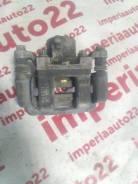 Суппорт тормозной. Kia K5 Kia Optima, TF Kia Magentis Двигатели: D4FDL, G4KD, G4KH, G4KJ, G4KK, G4NE