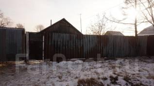 Продам участок 10 СОТ. 1 000кв.м., собственность, электричество, вода