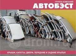 Крыша. Toyota: Allion, Corona, Windom, Allex, Aristo, Ipsum, Verossa, Camry Gracia, Avensis, Sprinter Trueno, Corolla, Probox, Altezza, Raum, Avensis...
