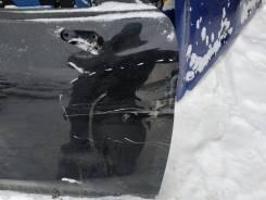 Дверь передняя правая для Mazda CX 5 2012-2017