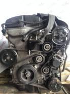 Двигатель на Mitsubishi 2.0 4B11 в Красноярске