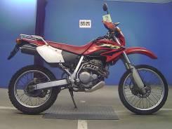 Honda XR 250. 250куб. см., исправен, птс, без пробега. Под заказ