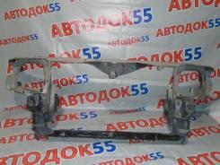 Рамка радиатора. Toyota Chaser, GX90, JZX90, JZX91, JZX93, LX90, SX90