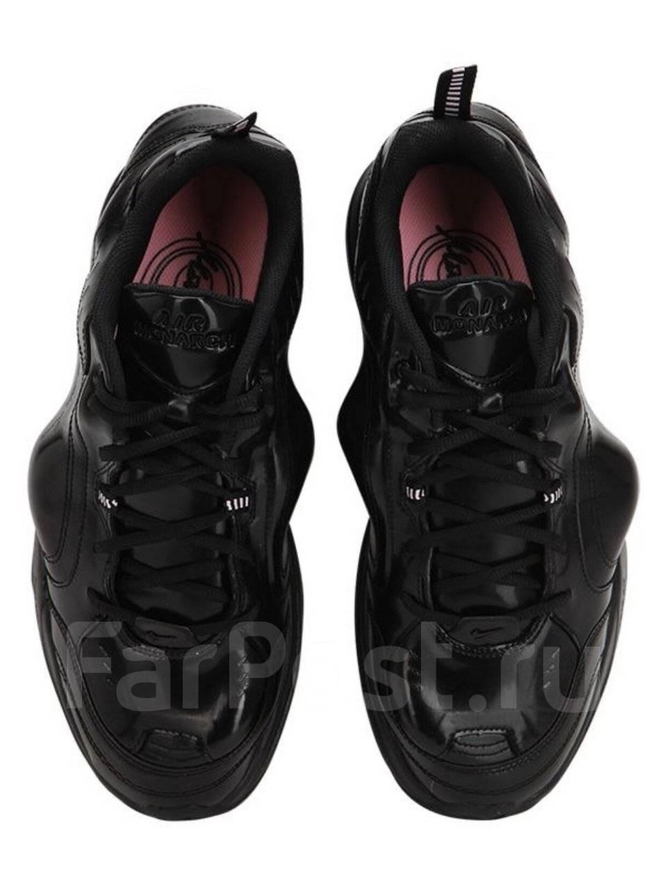 cfab42cd1 Розы мужская обувь во Владивостоке