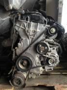 Двигатель LF Mazda в Красноярске