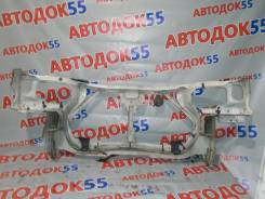 Рамка радиатора. Nissan Wingroad, VENY11, VEY11, VFY11, VGY11, VHNY11, VY11, WFNY11, WFY11, WHNY11, WHY11, WPY11, WRY11 Nissan Bluebird Sylphy, FG10...