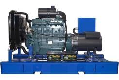 Дизель-генераторы. 8 071куб. см. Под заказ