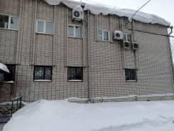 Продам нежилое помещение в г. Вяземском. Улица Козюкова 5, р-н Центр, 530,0кв.м.