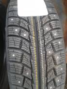 Matador MP-30 Sibir Ice 2, 195/55 R16