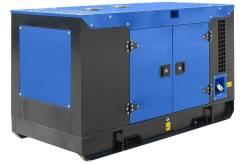 Дизель-генераторы. 2 040куб. см. Под заказ