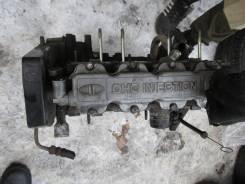 Двигатель 1.5L G15MF 8 кл. дэу нексия 96351119