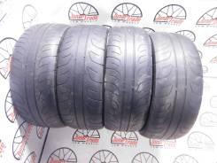Bridgestone Potenza RE-01R. Летние, 2008 год, 40%, 4 шт