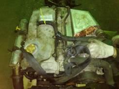 Двигатель Land Rover Freelander Discovery Defender