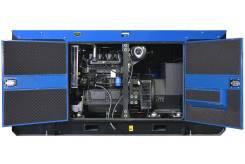 Дизель-генераторы. 4 150куб. см. Под заказ