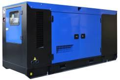 Дизель-генераторы. 4 330куб. см. Под заказ