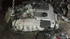 Двигатель NISSAN LAUREL