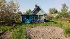 Продам дачу в черте города СНТ Северный садовод. площадь участка 600кв.м., от частного лица (собственник)
