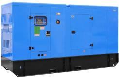 Дизель-генераторы. 11 590куб. см. Под заказ