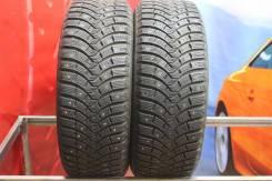 Michelin X-Ice North 2, 225/50 R17