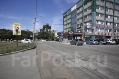 Продается нежилое помещение в административно-торговом центре. Бульвар Озерный 10, р-н Постышева, 972,0кв.м.