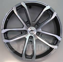 """Volkswagen. 9.0x20"""", 5x130.00, ET50, ЦО 71,6мм. Под заказ"""